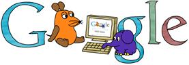 maus_google_doodle.png