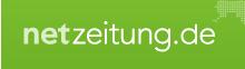 netzzeitung_logo.png