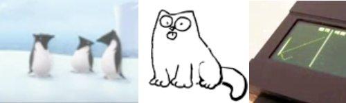penguins_cat_pong.jpg