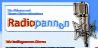 radiopannen.png