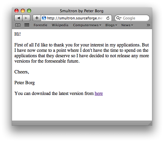 smultron_homepage.png