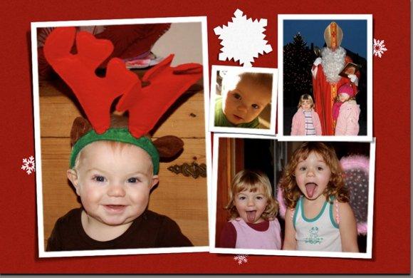 strempfers_weihnachtsgruesse.jpg