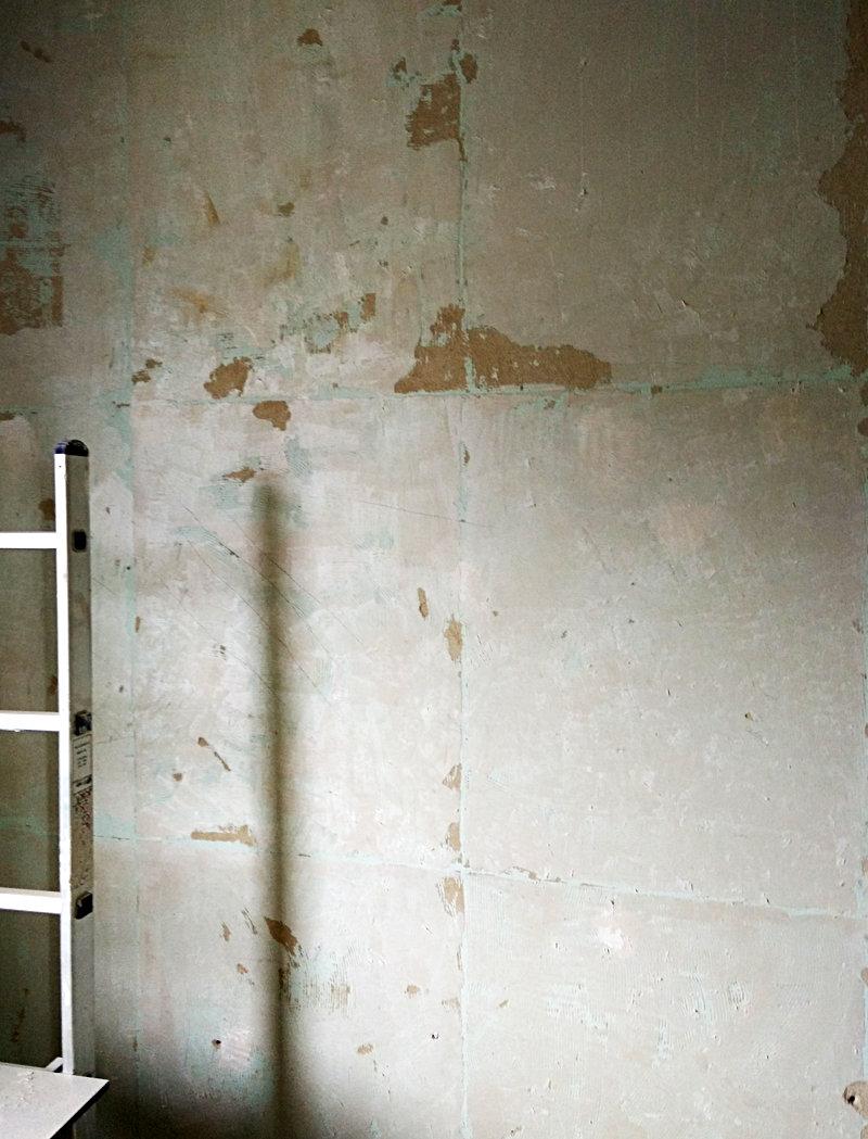 strempfer bloggt. Black Bedroom Furniture Sets. Home Design Ideas