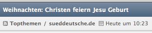 sueddeutsche_schlagzeile.png