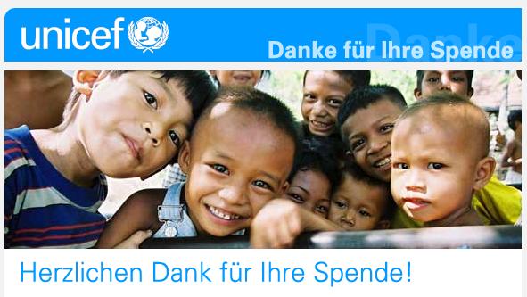 unicef_danke.png